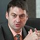 Barbul Vasile Marcel